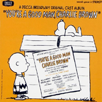 Charlie-Brown-Off-Broadway