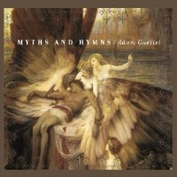 Myths-and-Hymns