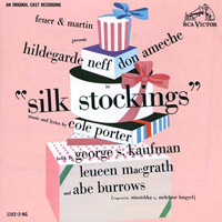 Silk-Stockings-OBC