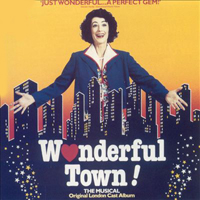 Wonderful-Town-Lipman