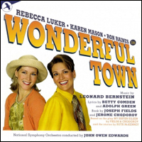 Wonderful-Town-Mason copy