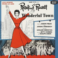 Wonderful-Town-OBC
