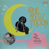 New-Moon-Laye
