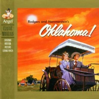 Oklahoma-soundtrack