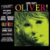 Oliver-OBC