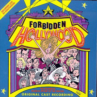 Forbidden-Hollywood