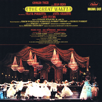 Great-Waltz-Tozzi