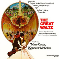 Great-Waltz-film