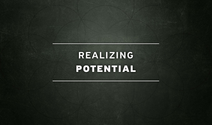 Realizing-Potential-Marvin-Carolina