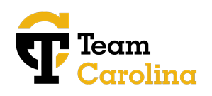 Team Carolina Consulting – Marvin Carolina, Jr.