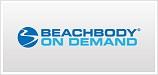 beach body on demand logo small