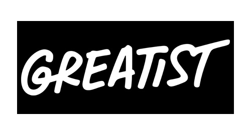 greatist_logo