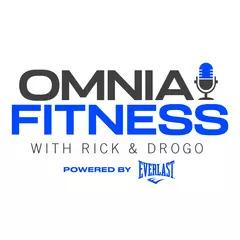 omnifitness_logo