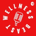 wellnessbeast