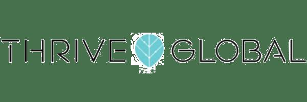 thrive-global-logo-transparent