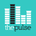 the pulse whyy