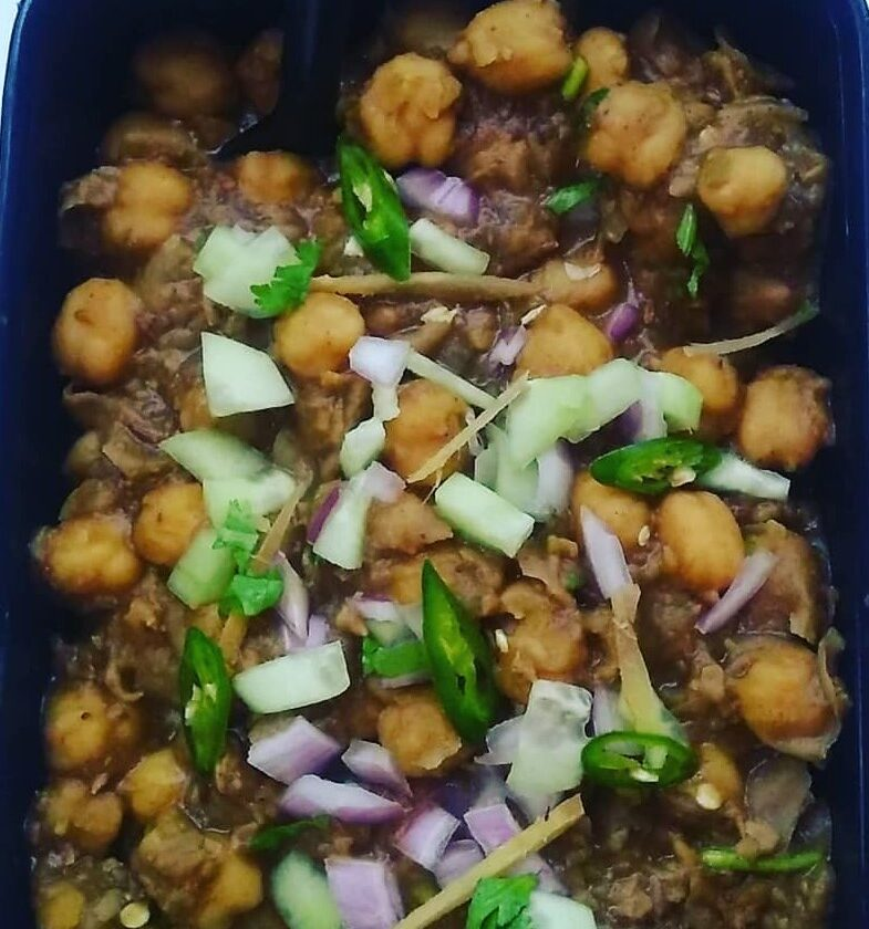 radhasrecipes_pindi channa