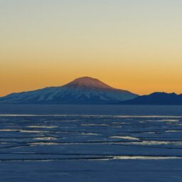 30 July 1pm Māori philosophy and Antarctica