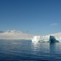 28 July 1pm – Mātauranga Māori and Antarctic Science