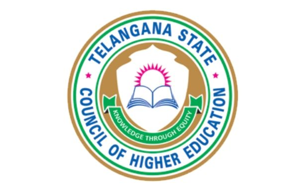 Telangana to introduce 2 new undergraduate courses from academic year 20-21