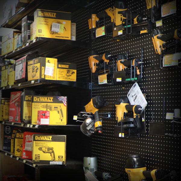 Dewalt Power Tools, Dewalt Contractor Tools, Dewalt Compressor