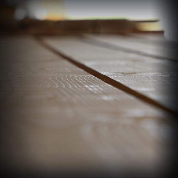 Construction Wood, 2x4s, 2x6s