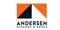 Anderson Windows and Doors