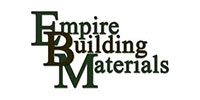 Empire Building Materials
