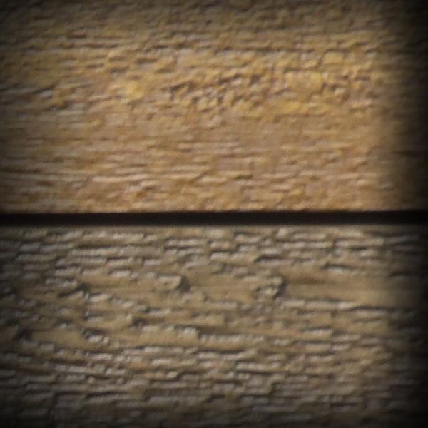Concrete Siding, Fiberboard Siding, Hardy Board