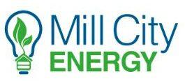 Mill City Energy