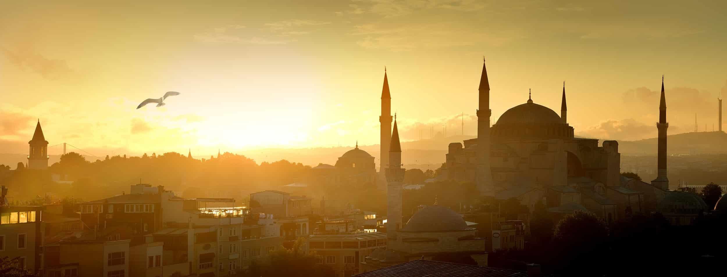 Istanbul Turney