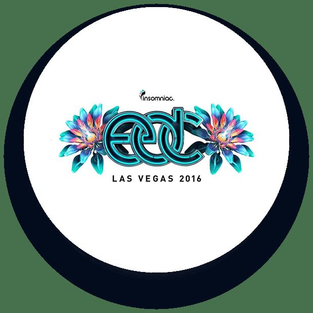 EDC 2016 Logo