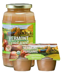 Vermont Village: Pack the Pantry Give Away