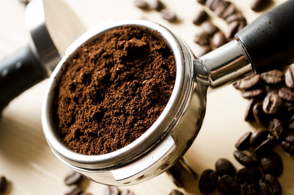 Kratom And Coffee: Recipe For A Perfect Morning