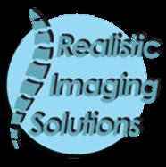 Realistic Imaging