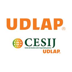UDPLA3