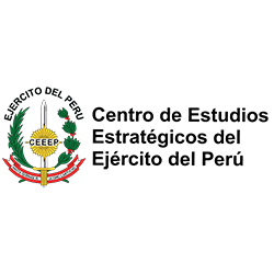 ejercito_peru_logo