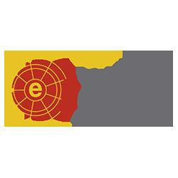 elcano_logo