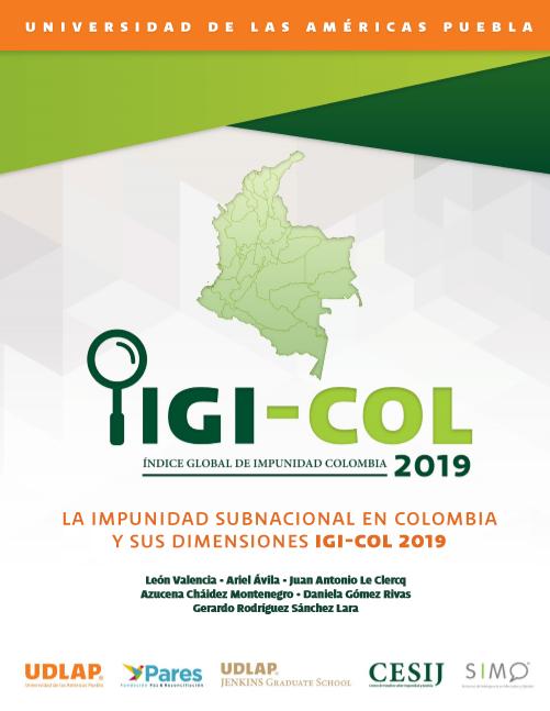 indice_impunidad_colombia