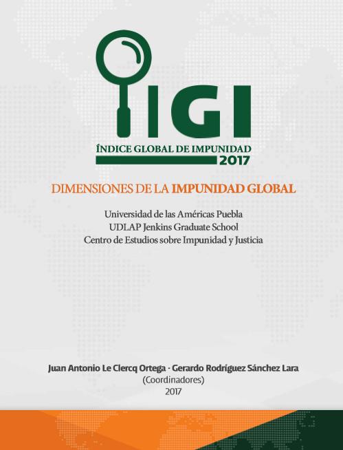 indice_impunidad_global