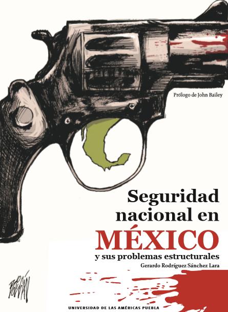 seguridad_nacional_mexico