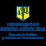 Logo.Escuela.Politica-03 Arboleda