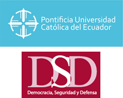 logos_pontifica_Universida_catolica_2