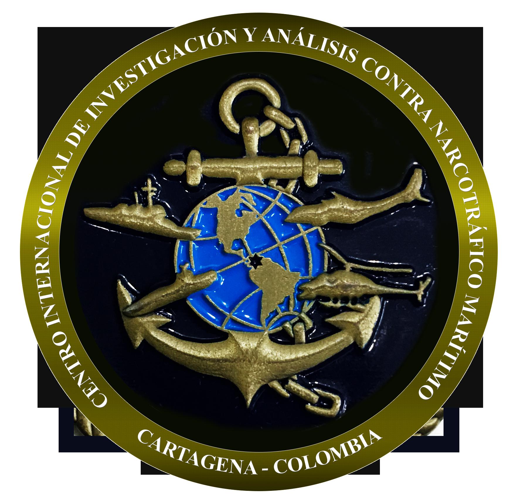 ESCUDO CMCON OFICIAL