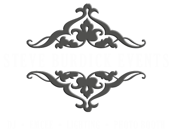 Steve Burdick Events