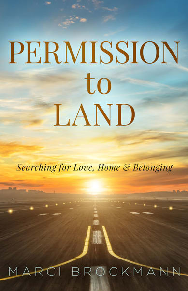 Permission_to_Land