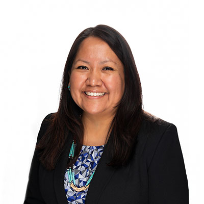 Partner Alvina Earnhart Serves as Chairperson of the Colorado State Advisory Committee for the U.S. Commission on Civil Rights
