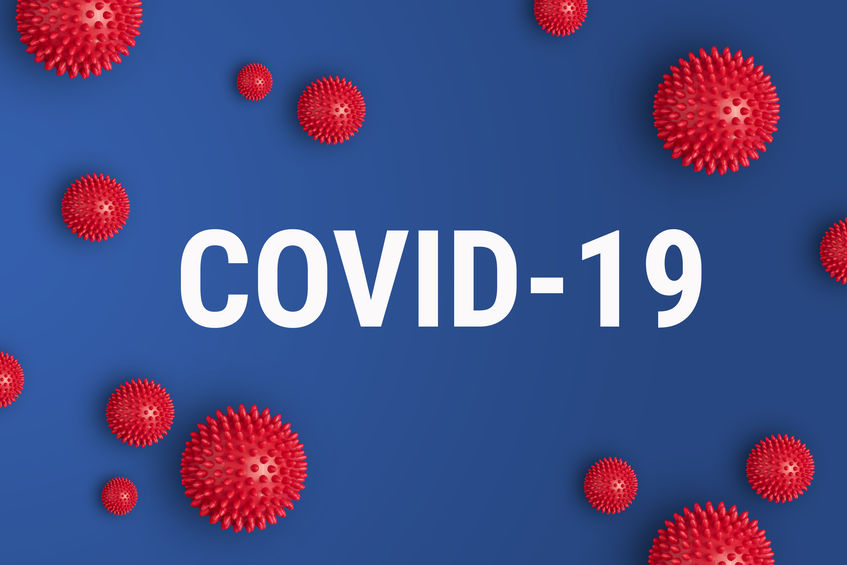 Washington D.C. Update: Congressional Stalemate Continues on Covid-19 Relief
