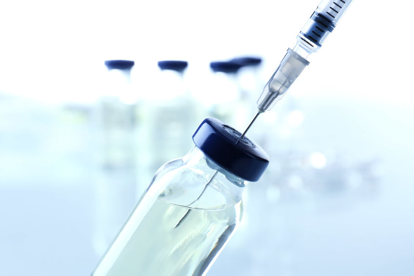 COVID-19 Vaccine Update: What Tribes Need to Know