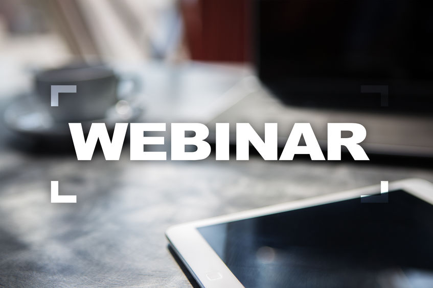 Webinar Now Available: Putting Coronavirus Relief Funds to Work for Tribes